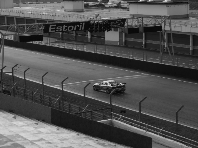 Estoril GT Open Test (26)