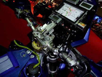 expomoto 2011 (18)