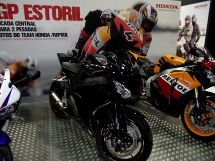 expomoto 2011 (20)