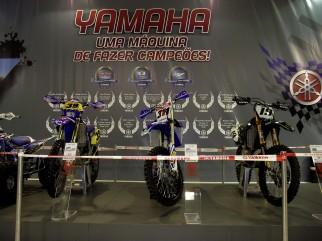 expomoto 2011 (3)