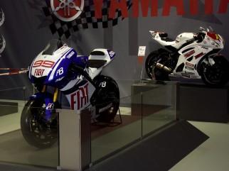 expomoto 2011 (4)