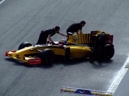 jerez f1 test 2010 (11)