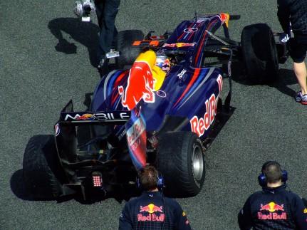 jerez f1 test 2010 (12)
