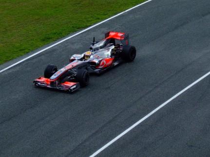jerez f1 test 2010 (13)