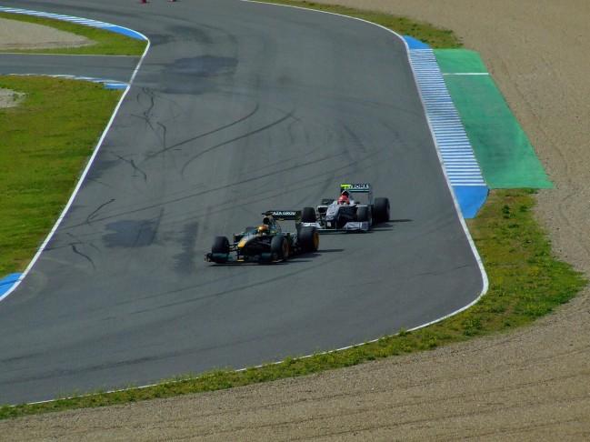 jerez f1 test 2010 (16)