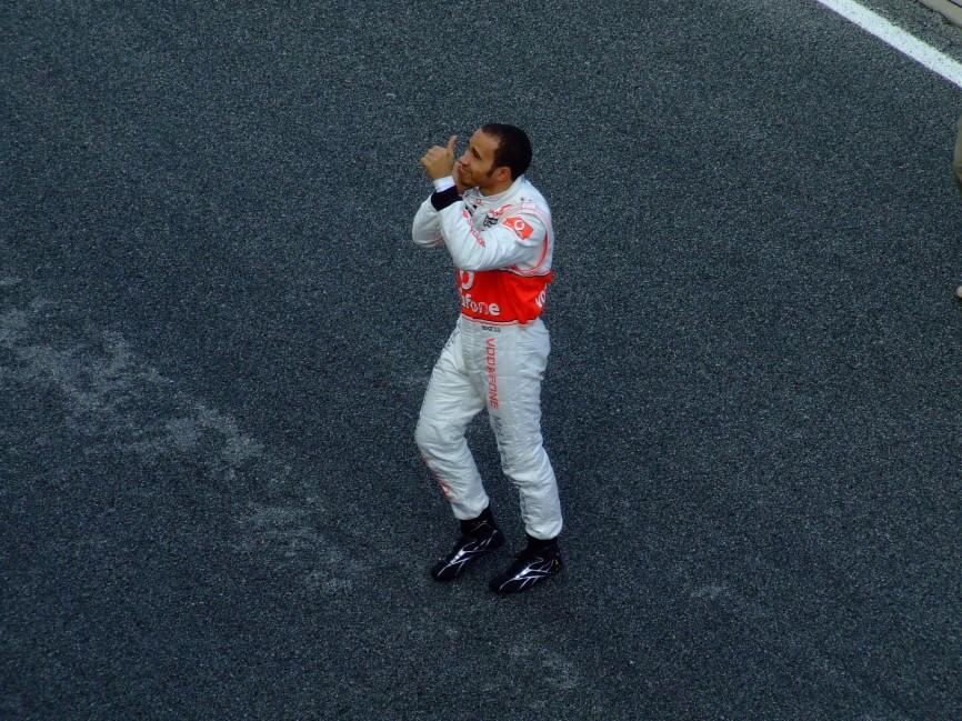 jerez f1 test 2010 (17)