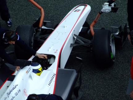 jerez f1 test 2010 (18)