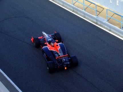 jerez f1 test 2010 (19)