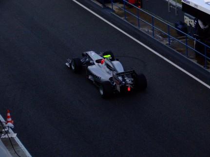 jerez f1 test 2010 (22)