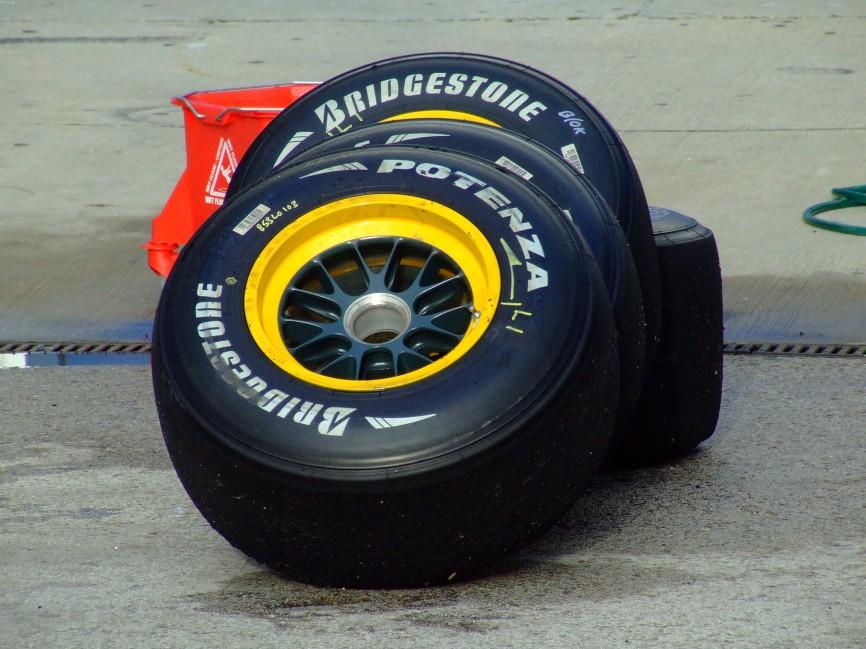 jerez f1 test 2010 (25)