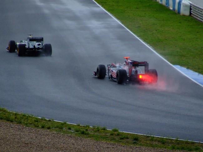 jerez f1 test 2010 (27)