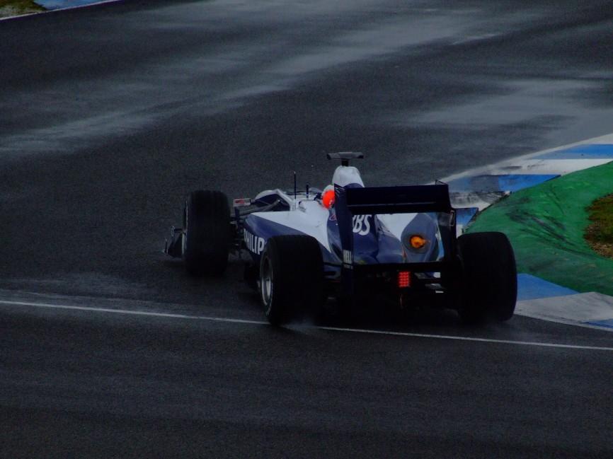 jerez f1 test 2010 (28)