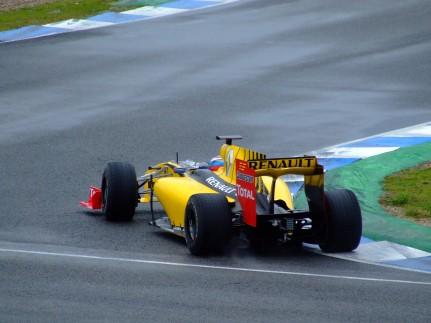 jerez f1 test 2010 (29)