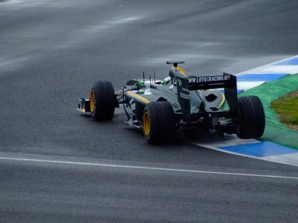jerez f1 test 2010 (30)
