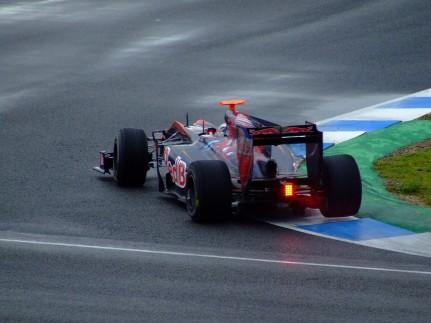 jerez f1 test 2010 (31)