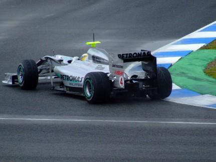 jerez f1 test 2010 (32)