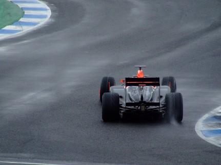 jerez f1 test 2010 (33)