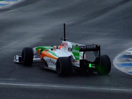 jerez f1 test 2010 (34)