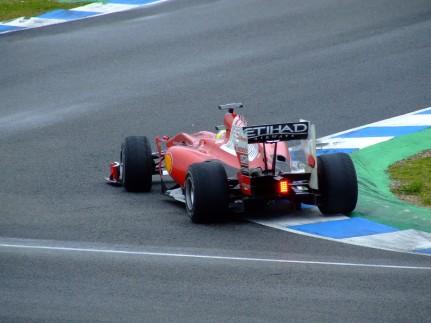jerez f1 test 2010 (35)