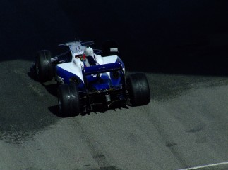 jerez f1 test 2010 (5)