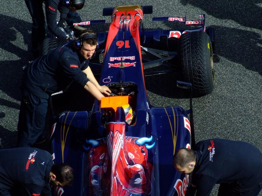 jerez f1 test 2010 (6)