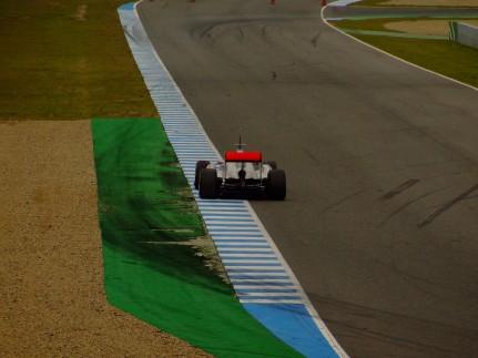 jerez f1 testing 2011 (14)