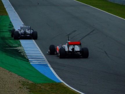 jerez f1 testing 2011 (15)