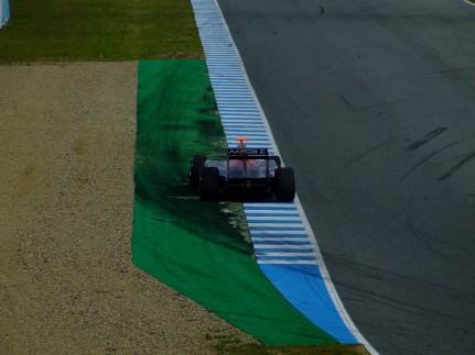 jerez f1 testing 2011 (17)
