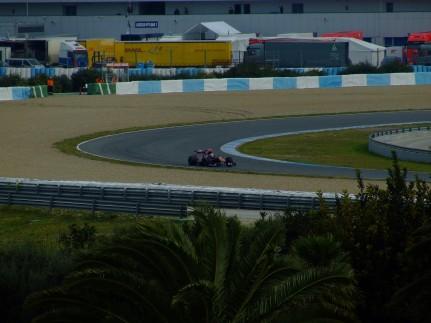 jerez f1 testing 2011 (18)
