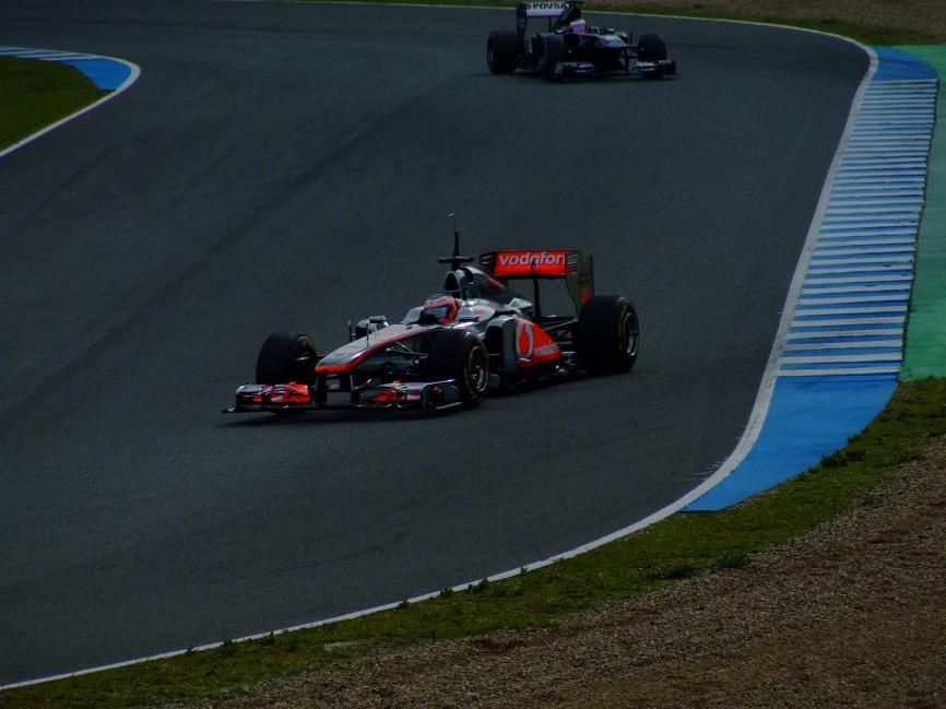 jerez f1 testing 2011 (19)
