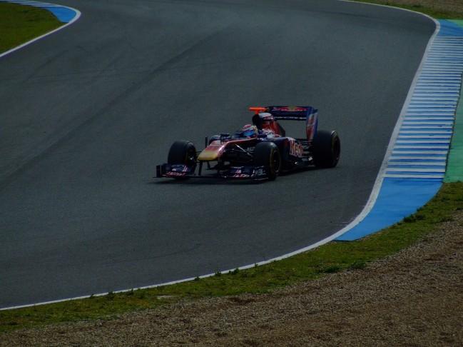 jerez f1 testing 2011 (21)