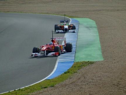 jerez f1 testing 2011 (24)