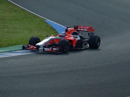 jerez f1 testing 2011 (26)
