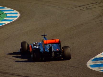 jerez f1 testing 2011 (28)