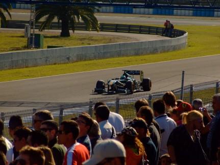jerez f1 testing 2011 (29)