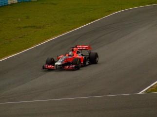 jerez f1 testing 2011 (3)