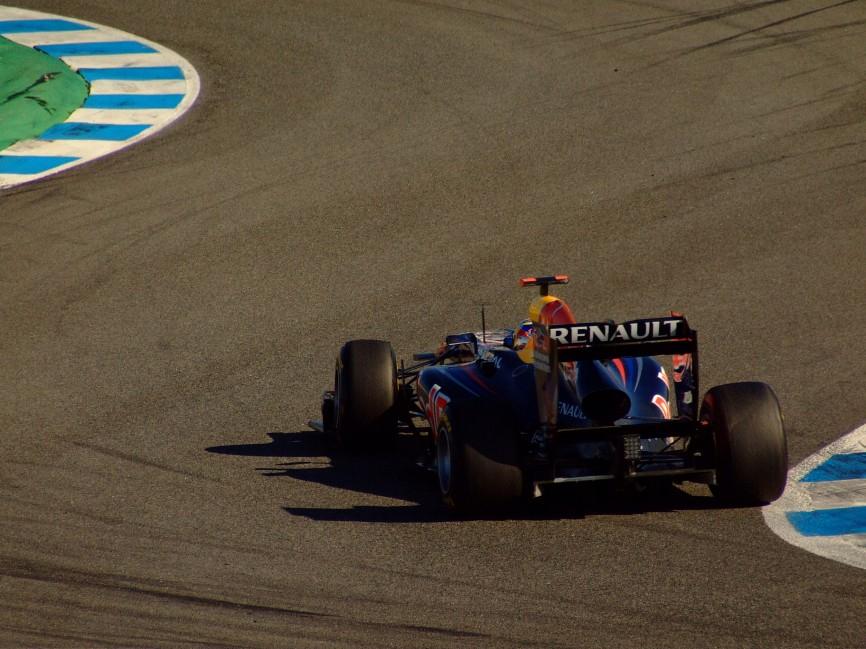 jerez f1 testing 2011 (30)