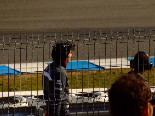 jerez f1 testing 2011 (31)