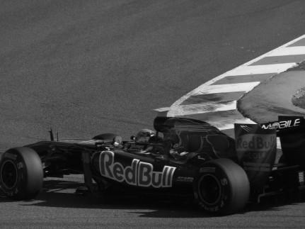 jerez f1 testing 2011 (34)