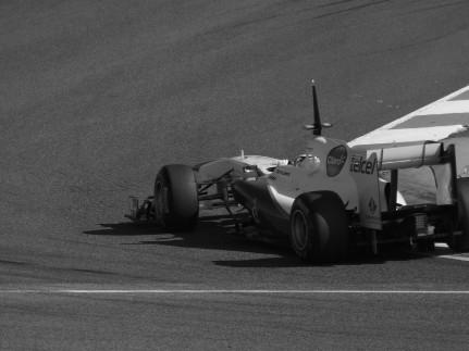 jerez f1 testing 2011 (35)