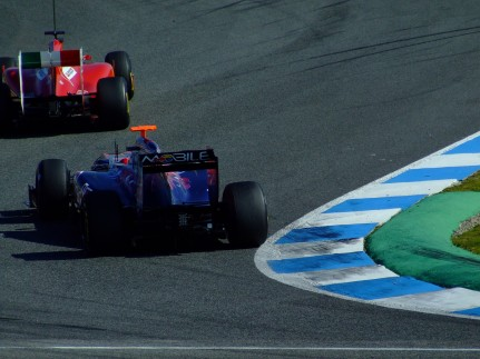 jerez f1 testing 2011 (37)