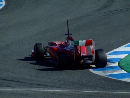 jerez f1 testing 2011 (38)