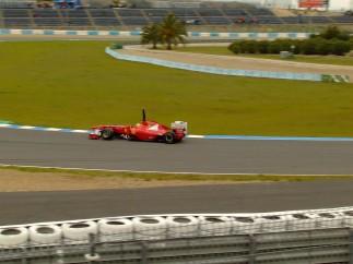 jerez f1 testing 2011 (5)