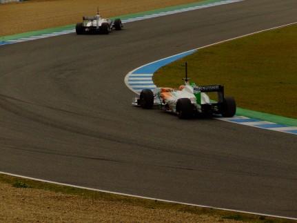 jerez f1 testing 2011 (7)
