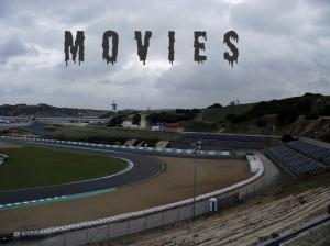 Iberian - Road Movie