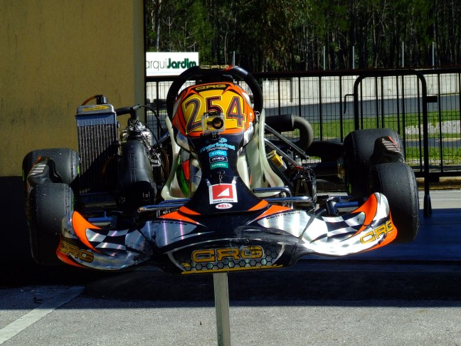 rotax winter series 2011 (11)