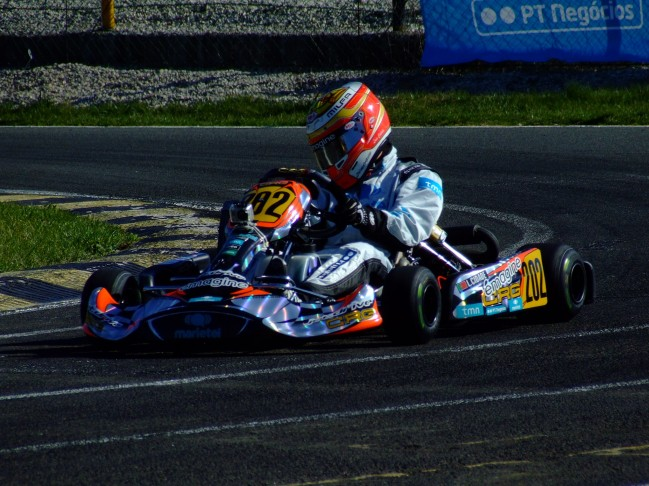 rotax winter series 2011 (12)