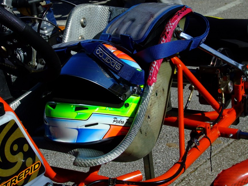 rotax winter series 2011 (13)