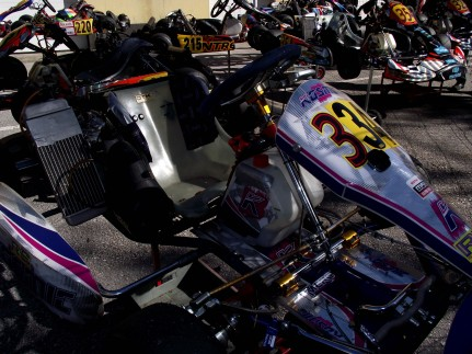 rotax winter series 2011 (16)