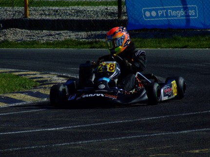 rotax winter series 2011 (18)
